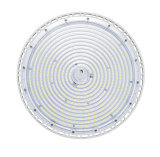 سقف [200و] مستديرة [لد] عال نباح إنارة