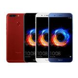 Huawei V9 6GB de RAM 128 GB de ROM Móvil Smart Phone Celulares
