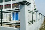 Rete fissa residenziale 2-5 del giardino di obbligazione decorativa elegante di alta qualità