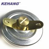 Termómetro de tubo com asas (KH-T252)
