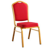 Roter König Throne Chair Furniture