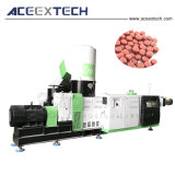 Acs-Film Stretch Regranulation Serie H de la máquina