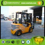 De Diesel van de Vorkheftruck van Huahe 3.5ton