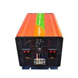 5KW PV Inversor de onda senoidal