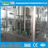 Máquina de enchimento líquido automática para Garrafas ou latas