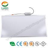 TUV 48W 1200*600мм светодиодные лампы панели для установки на потолок