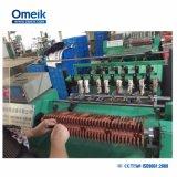 2HP Dtm-20 무쇠 원심 펌프 청결한 펌프