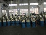 Fabrico vende SG-450 máquina de moagem da lâmina de serra