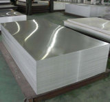 Het Blad 5A06-o van de Legering van het aluminium