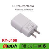 Chargeur rapide de charge rapide de portable 3.0 Chargeur USB 18W