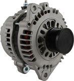 Alternatore per Nissan Altima, Sentra, 23100-8j000, 23100-8j00A, 23100-8j00b, 23100-Zb00b, 23100zb000
