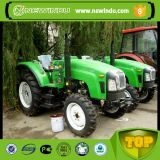 Roue de machines agricoles nouveau tracteur 55HP