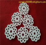 Excelente Mulita Isolante Placa cerâmica
