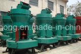 Verwendet für chemisches Puder-Kalziumkarbonat-reibendes Tausendstel-Maschine Raymond Tausendstel