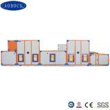 Het professionele Dehydrerende Ontvochtigingstoestel van de Prijs van de Machine van het Chemisch reinigen