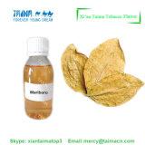 공급 니코틴 E 액체를 위한 높은 농축물 담배 취향