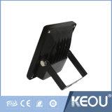 Projetor PF>0.9 do diodo emissor de luz do projector 10W 20W 30W 50W do diodo emissor de luz