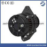 Генератор переменного тока для внутренней Marinepower морских двигателей, 471200, 471201, 471210