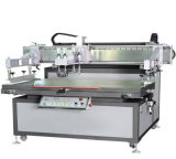 Tm-6090c Cheap Screen Printing Machine for The Nameplate, Display Knell, Light Guide, Lens Window