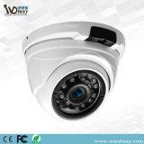 機密保護1.0/2.0/3.0/4.0/5.0 MP Ahd Wdm CCTVのカメラの製造者