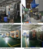 Пластиковый косметический для косметических ПЭТ упаковки (BDJ-230)