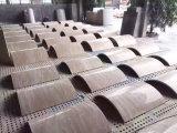 De Automatische Scherpe Machine van uitstekende kwaliteit van de Steen van de Zaag van de Kabel