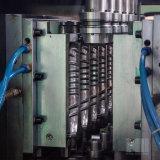 Automático 100ml-20L (5 galones) de la preforma de plástico PET botella para beber agua de bebida de jugo de Estirado Soplado/Moldeo por soplado y máquina de moldeo
