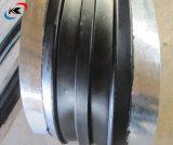 Bordo d'acciaio Waterstop di gomma di migliori prezzi per la costruzione di ponticello