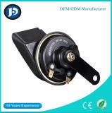 Elektrischer hornförmiges und der Spannungs-12V Auto-Lautsprecher