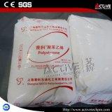 Macchina di riciclaggio di plastica dell'appalottolatore di plastica di alta qualità di Acet