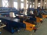 Tubo do CNC máquina de dobragem de mobiliário