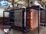 آلة الستايروفوم المنتج المصنوعات التغليف
