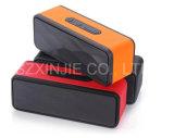Haut-parleur sain stéréo de Bosed Bluetooth de mini qualité avec radio fm
