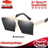 66103 tipo retro unisex gafas de sol Anti-ULTRAVIOLETA