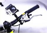 スポーツの水中カメラのヘルメット完全なHD 1080Pのビデオ写真の処置DVR小型DV