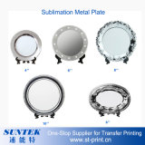 昇華印刷版の磁器の陶磁器のガラス金属のステンレス鋼