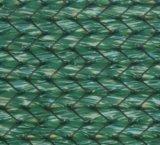 [كربورت], مسيكة ظل شبكة, [كربورت] تغطية, ظل شبكة
