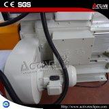 HDPE PPR 관 압출기 기계