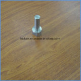 Workshop lavorante di CNC, servizio lavorante poco costoso della Cina, attrezzi d'acciaio standard di precisione