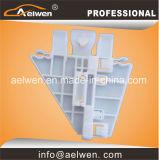Soulevez les clips de réparation Aelwen Windows Porte arrière droite pour Alfa Romeo (71740123 71769765)