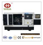 Le diesel chaud de Yangdong de vente GEN-A placé 40kw