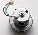 1500W Secador de mano/vacío potente motor de CC