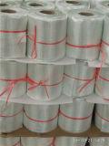 E-Vidro 500g Roving tecido fibra de vidro para o mercado da UE