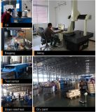 Support en caoutchouc automatique de contrefiche pour Toyota Previa TCR10 48609-28010