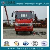 Camion del carico di Sinotruck Cdw pH737p1a 4X2