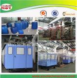 Máquina de sopro do tambor plástico/tambor grande para a maquinaria plástica Eqipment