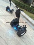 1000W с автомобиля гольфа дороги электрического с 96V