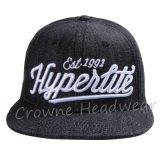 Neue Fashioncap Hysteresen-Hut-Jeans-Schutzkappe