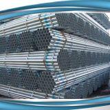 Tubo laminato a freddo A36 A572 del acciaio al carbonio