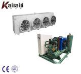 Série DD de refroidisseur d'air au plafond de dégivrage de l'eau/échangeur de chaleur